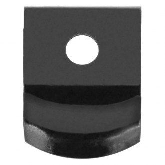 OER® - Rocker Panel Molding Retainer