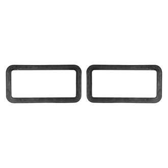 OER® - Replacement Backup Light Gaskets