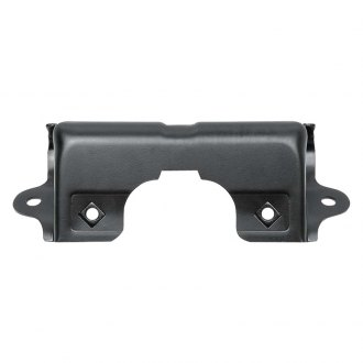 OER® - Rear Center Bumper Bracket