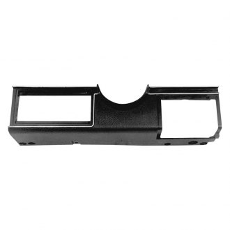 OER® - Lower Dash Steering Column Cover