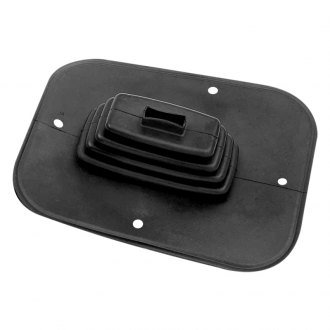OER® - Console Shift Boot