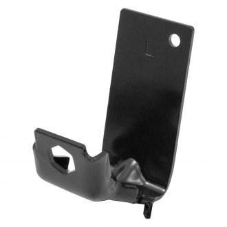 OER® - Brake Hose Bracket