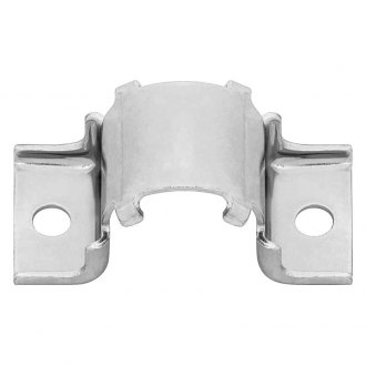 OER® - Sway Bar Bracket