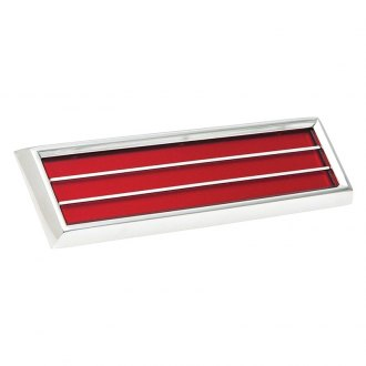 OER® - Door Panel Reflector