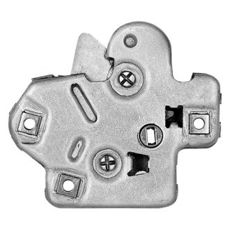 OER® - Trunk Lid Latch