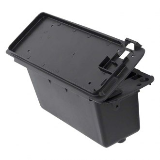 OER® - Inner Console Glove Box Assembly