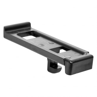 OER® - Console Door Latch/Button