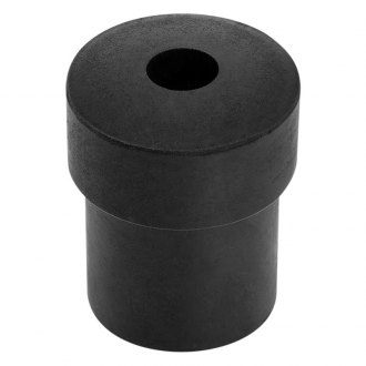 OER® - Rear Spring Shackle Bushing