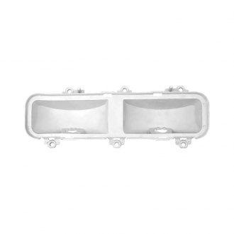 OER® - Replacement Tail Light Housing
