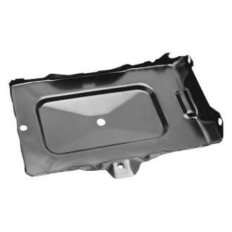 OER® - Battery Tray