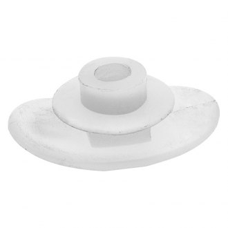 OER® - Grille Attachment Nut