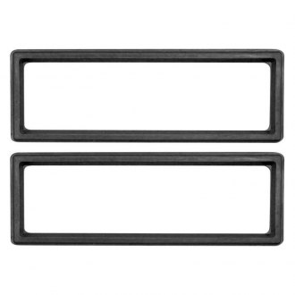 OER® - Driver and Passenger Side Tail Lamp Gaskets