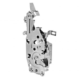 OER® - Door Latch