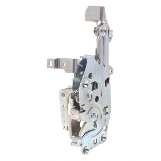 OER® - Door Latches Assembly