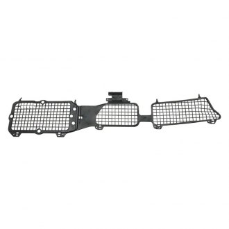 OER® - Cowl Vent Grill Screen