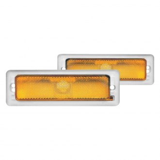 OER® - Replacement Side Marker Lights