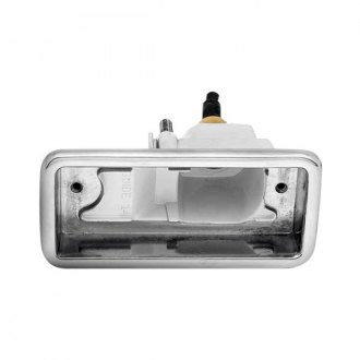 OER® - Replacement Backup Light Housing