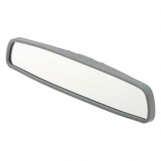 "OER® - 12"" Rear View Mirror"