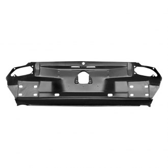 OER® - Inner Rear Body Panel