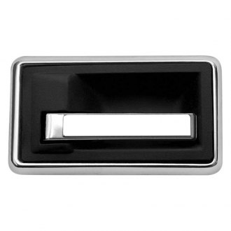 OER® - Inner Door Handle