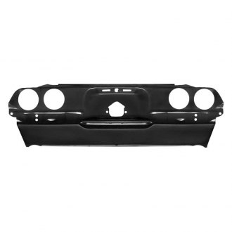 OER® - Rear Body Panel