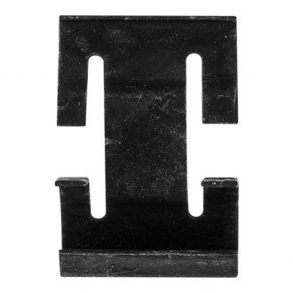OER® - Front Lower Valance Panel Retainer
