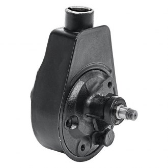 OER® - Power Steering Pump