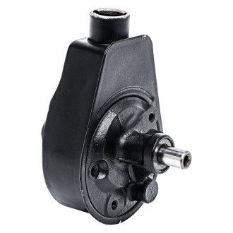OER® - Small Block Power Steering Pump