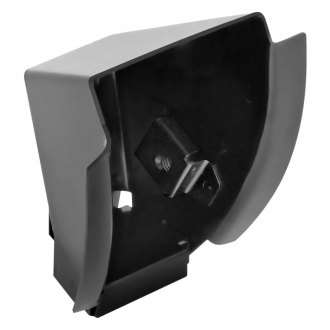 OER® - Rear Wheel House Box Brace