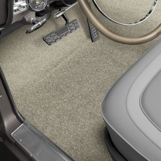 OER® - Replacement Carpet Kit