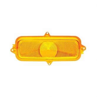 OER® - Replacement Turn Signal/Parking Light