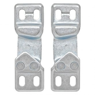 OER® - Door Latch Striker Plates