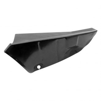 OER® - Trunk Lower Side Panel