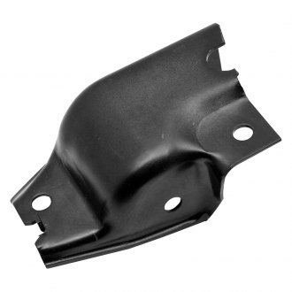 OER® - Leaf Spring Eye Bracket