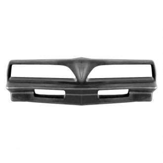 OER® - Front Bumper Cover