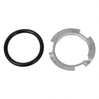 OER® - Fuel Sender Lock Ring