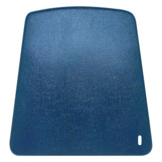 OER® - Seat Back Panels