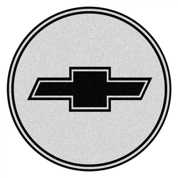emblem background silver - photo #5