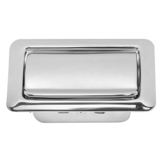 OER® - Rear Ash Tray with Insert