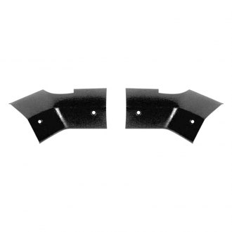 OER® - Headliner Metal Corner Trim