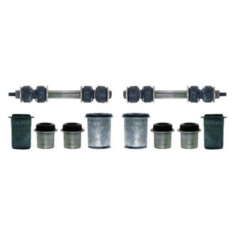 OER® - Front End Bushing Kit