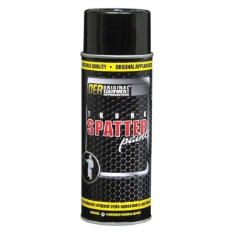 OER® - 16 Oz Trunk Spatter Paint
