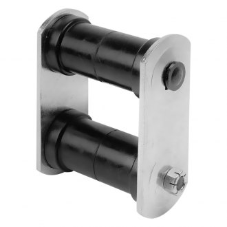 OER® - Leaf Spring Shackle