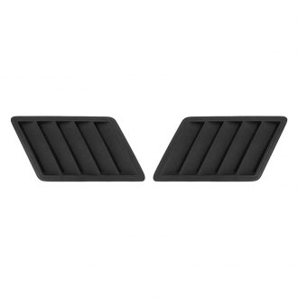 OER® - Front Fender Louvers