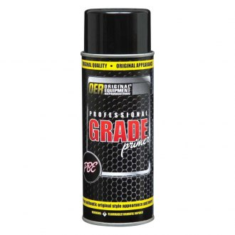 OER® - 16 Oz Professional Grade Galvanizing Spray Coating