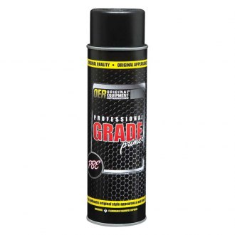 OER® - 20 Oz Professional Grade High Solids Sanding Primer