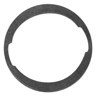 OER® - Trunk Lock Gaskets