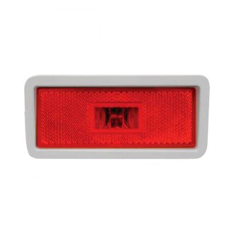 OER® - Factory Replacement Signal Lights