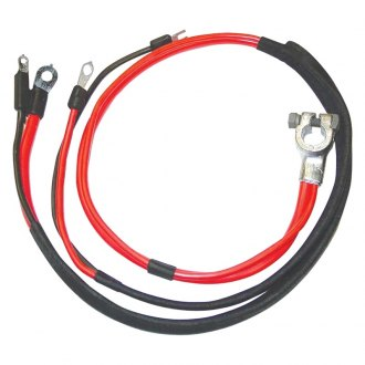 OER® - Battery Cable