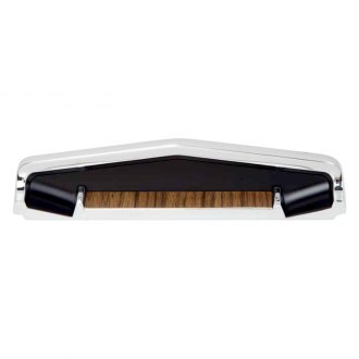 OER® - Woodgrain Console Box Top Rear Trim